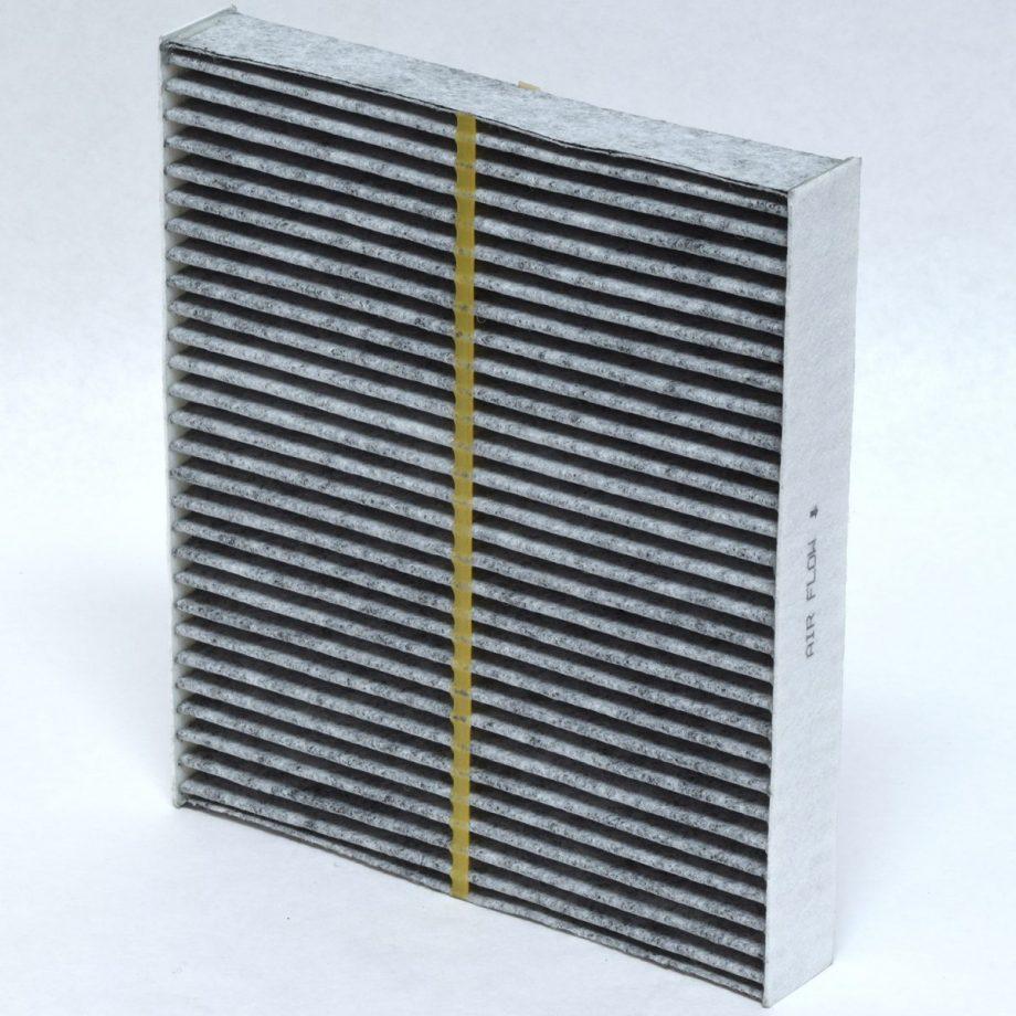 Charcoal Cabin Air Filter FI 1337C