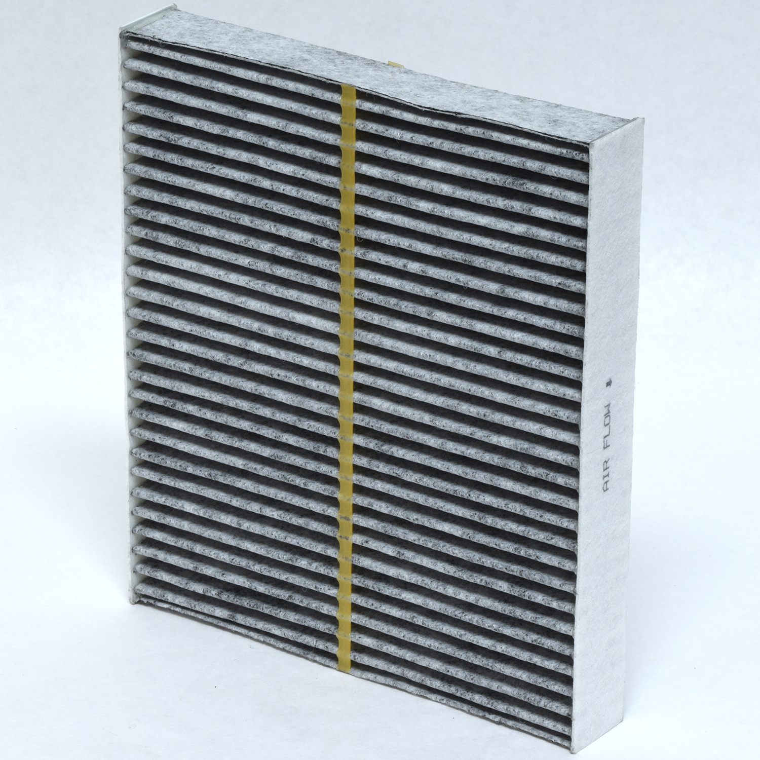 Charcoal Cabin Air Filter FI 1337C