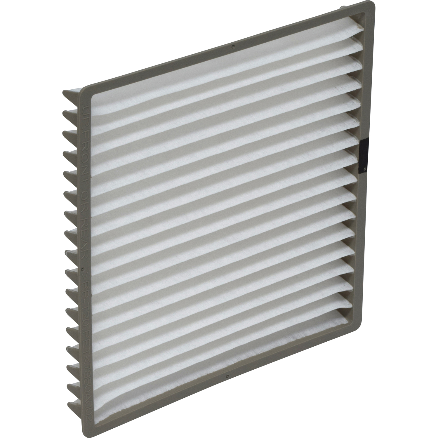 Particulate Cabin Air Filter FI 1338C
