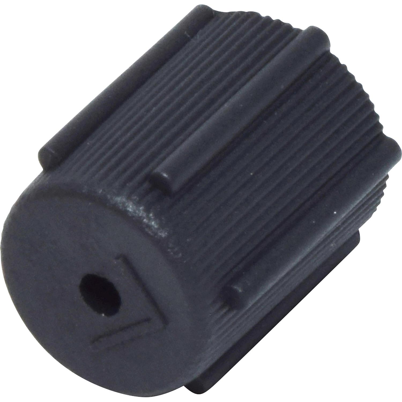 Cap GA 0651-10C