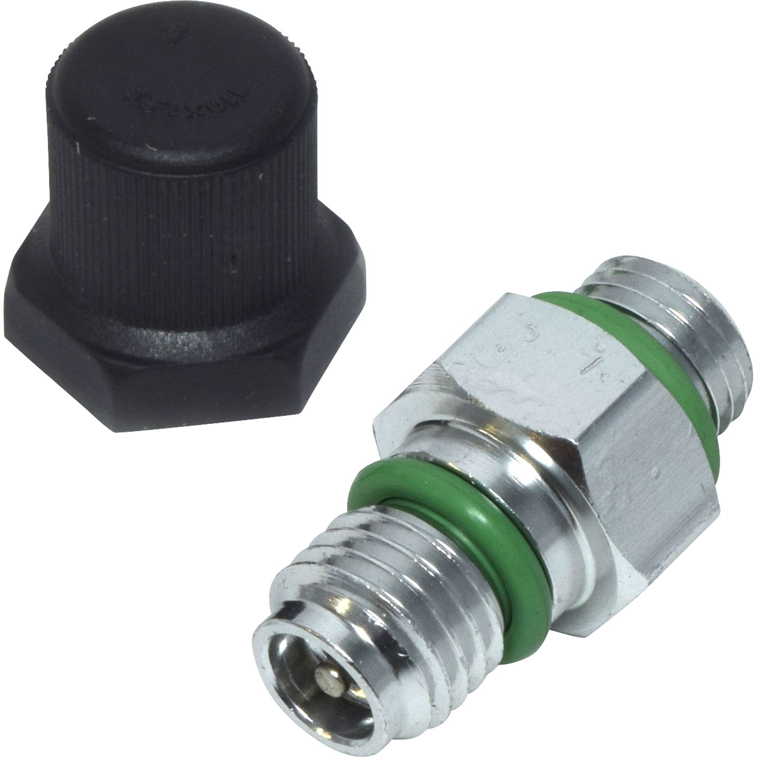 Service Port Adapter GA 1535C