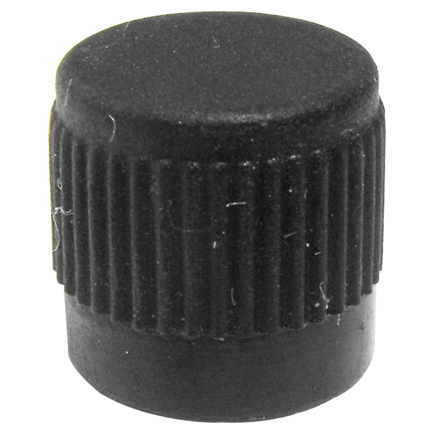 "Cap High Side 3/16"" Male Flare Service Port Service Cap"
