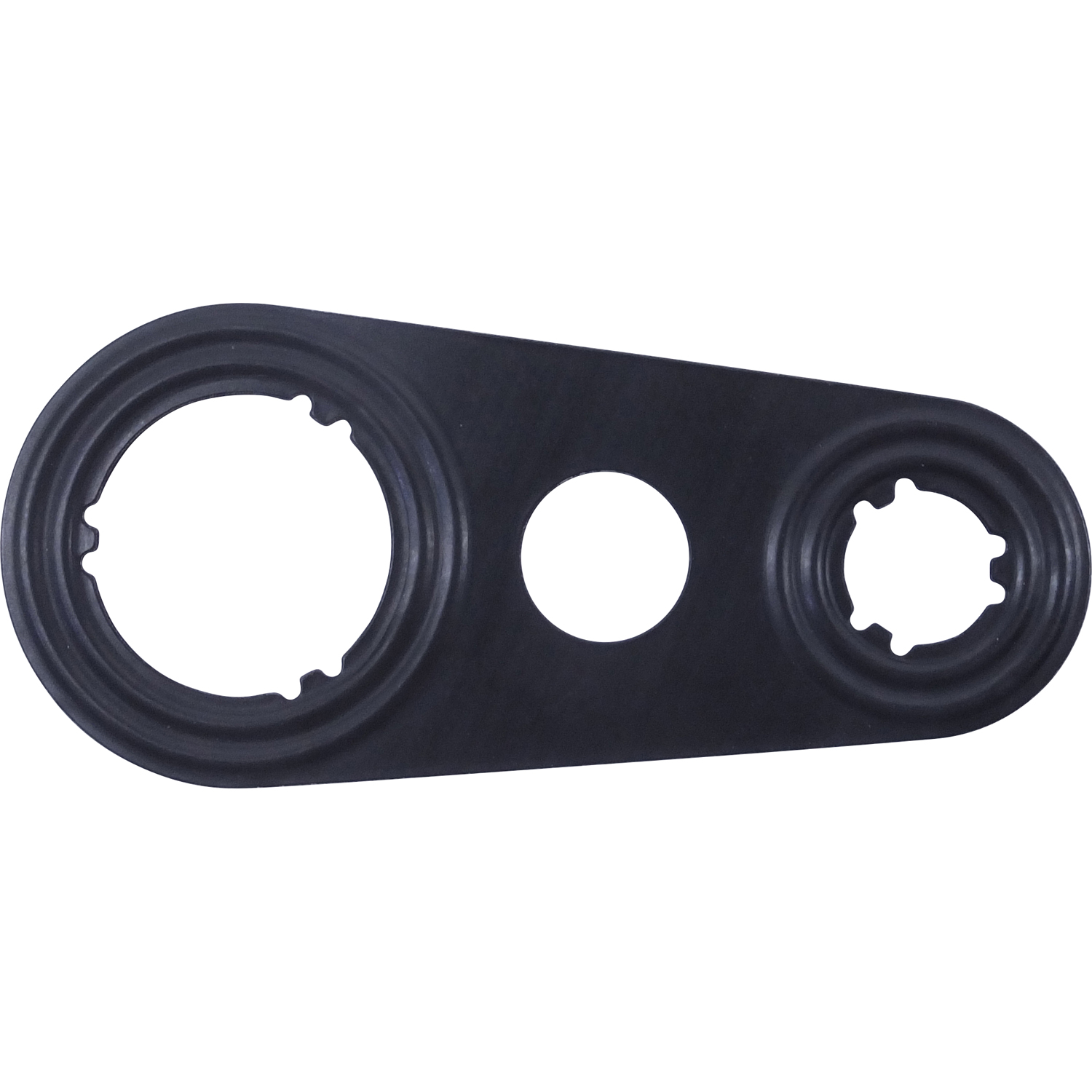 Gasket for Hose End of Chrysler Expasion Block  w/o Foamet  PKG 10