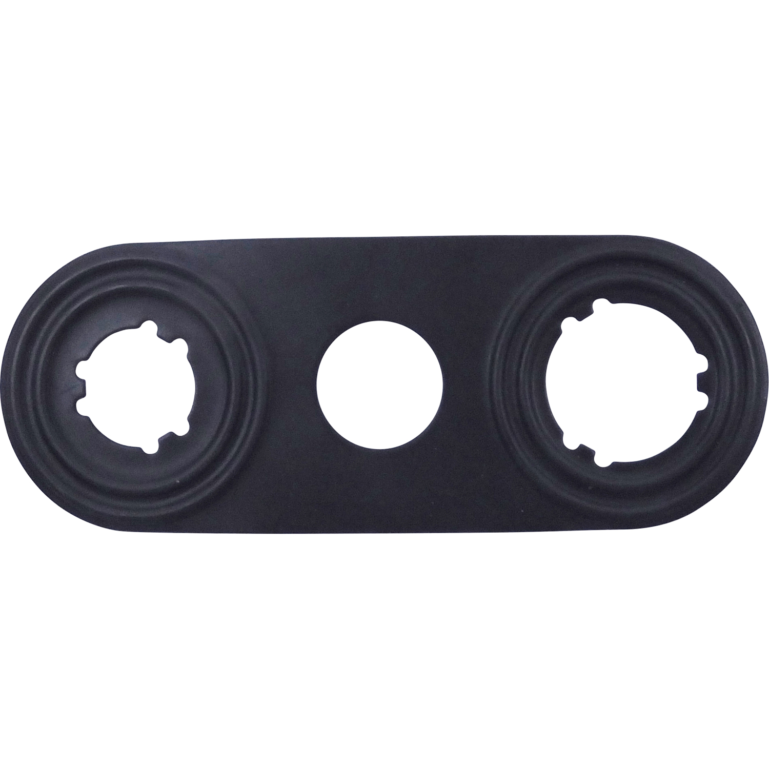 Condenser Gasket for Chrysler 75-93  PKG 10