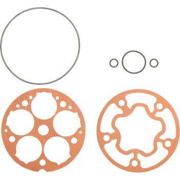 Oring Seal and Gasket Kit SD505 507 508 510 OR