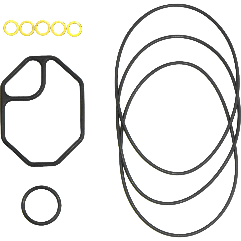 Oring Seal and Gasket Kit 10PA15/10PA17 GSKT KT
