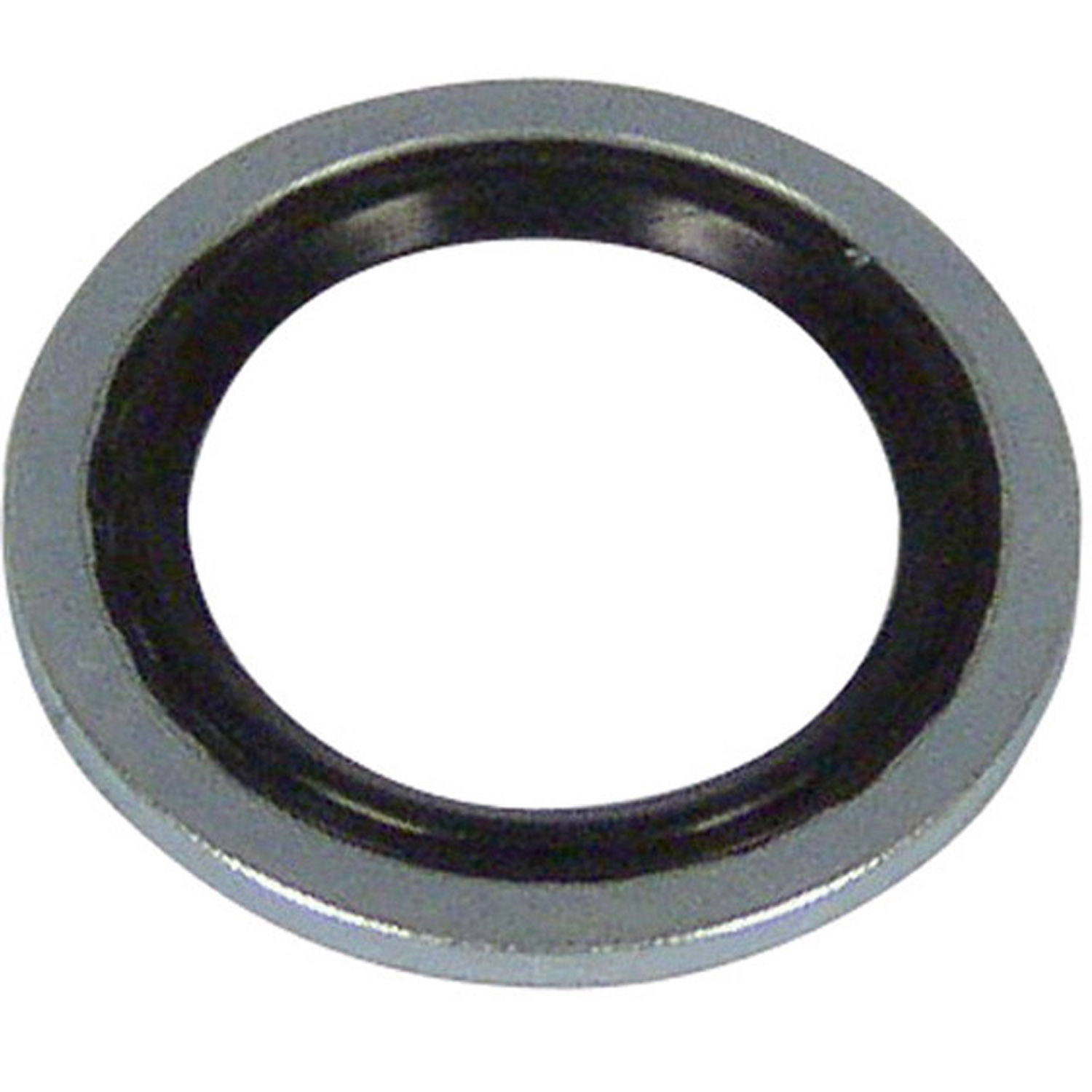 Thin Line Sealing Washer for Late Model GM Fittings  #10-15mm I.D.