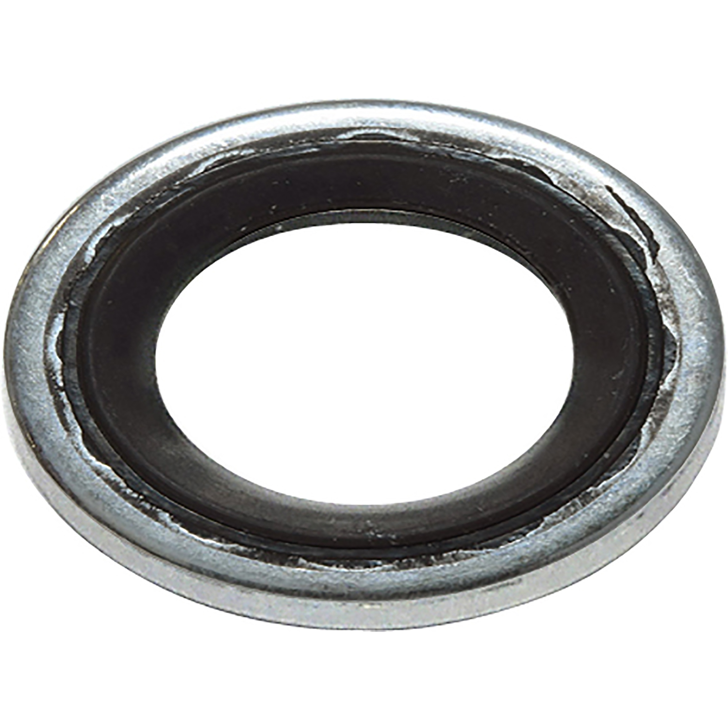 Thin Line Sealing Washer for Late Model GM Fittings  #8-11mm I.D.