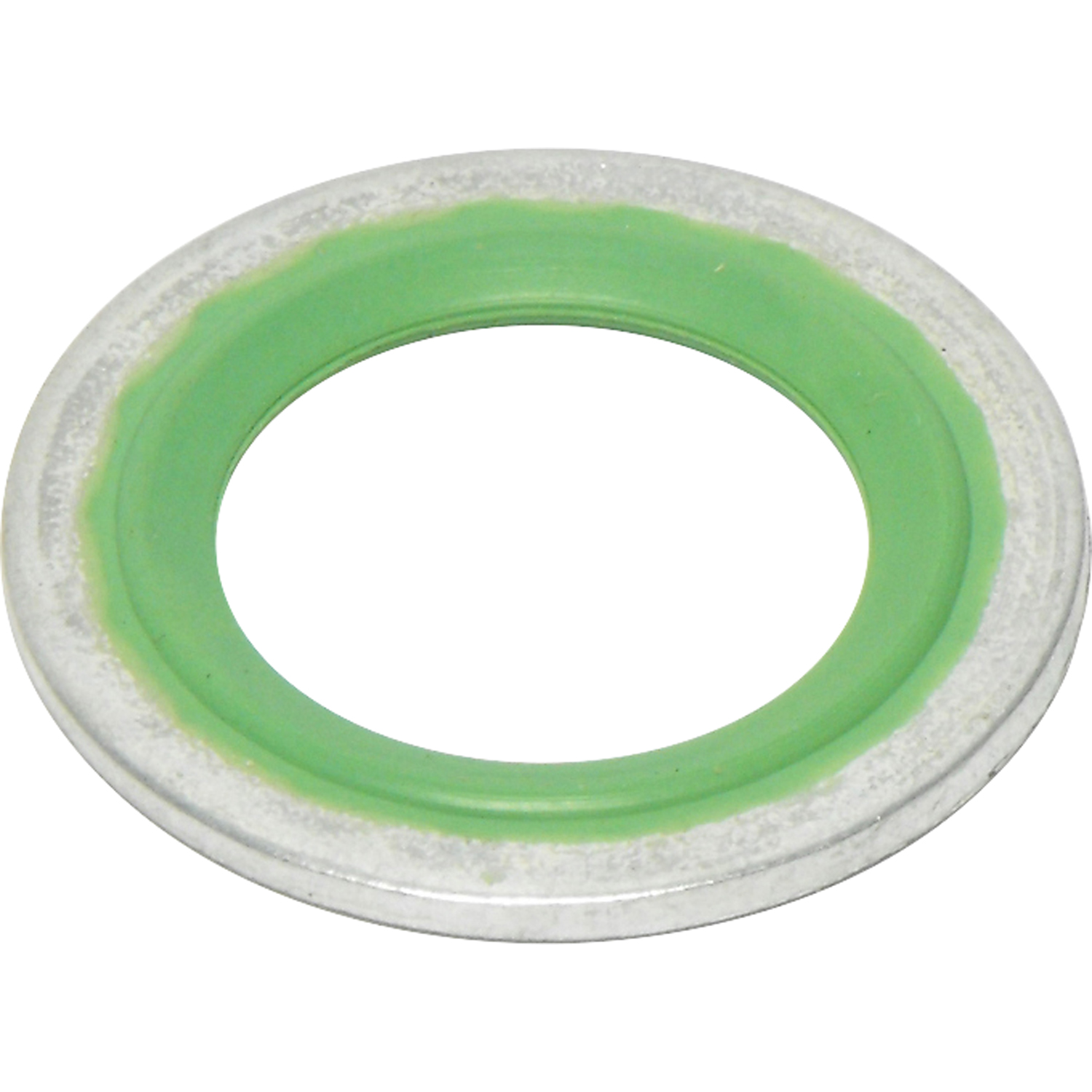 Sealing Washer Round STAT-O-SEAL FREIGHTLINER 14.22MM I.D.