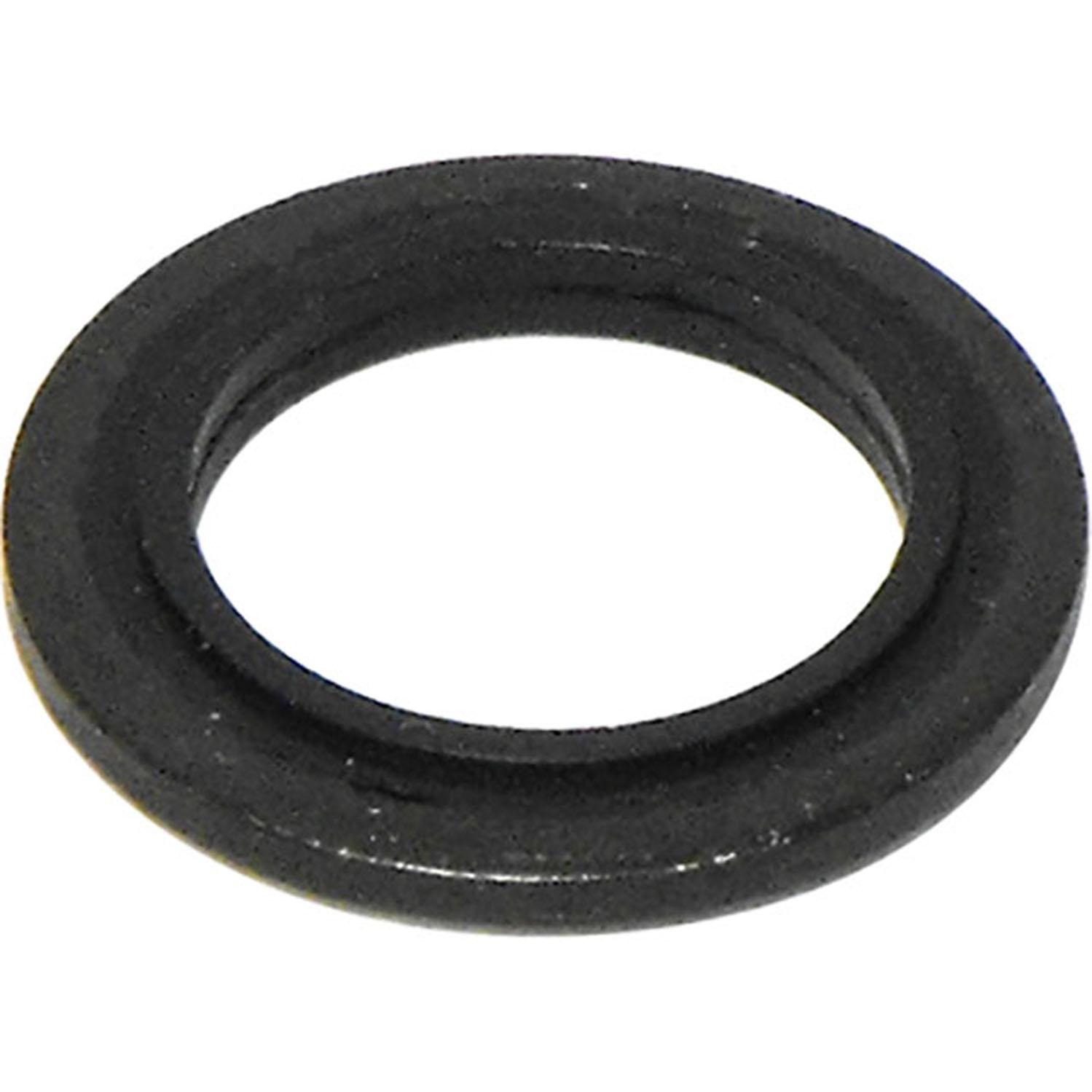 Sealing Washer Round GA 7106C
