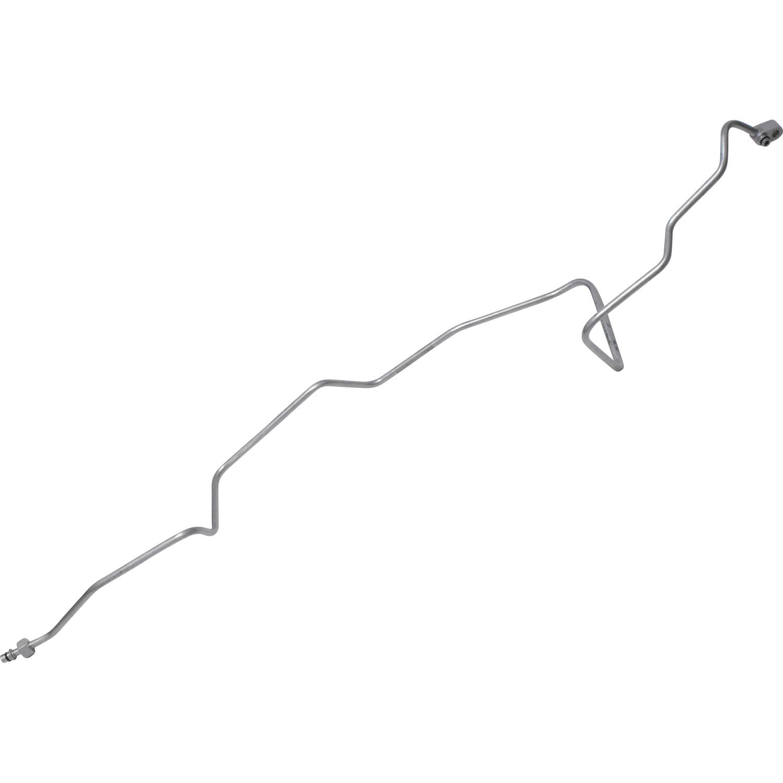 Liquid Line w/o Orifice Tube HA 111358C
