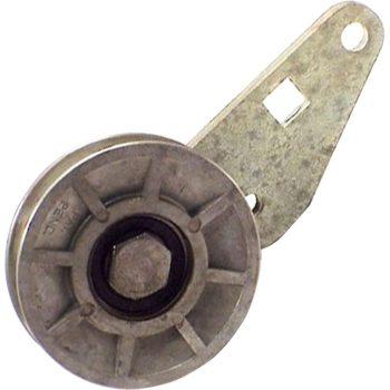 V Belt Idler Pulley BELT 3-3/4 1/2 BELT