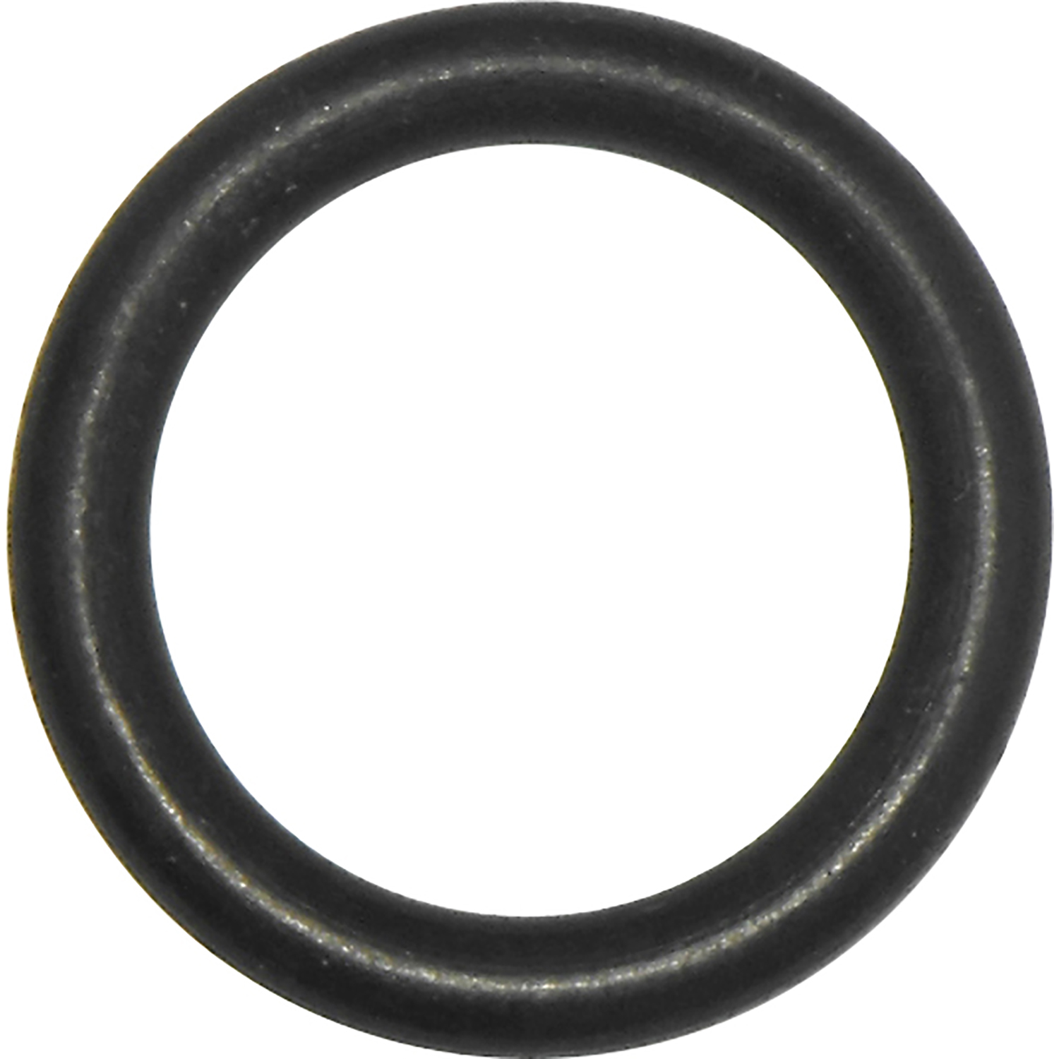 Oring SD575 SHAFT SEAL ORIN