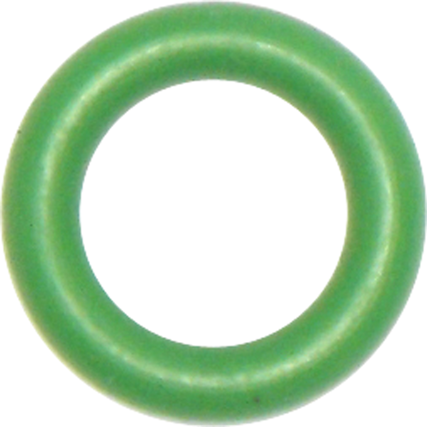 Oring GM OIL TUBE SEAL VIR