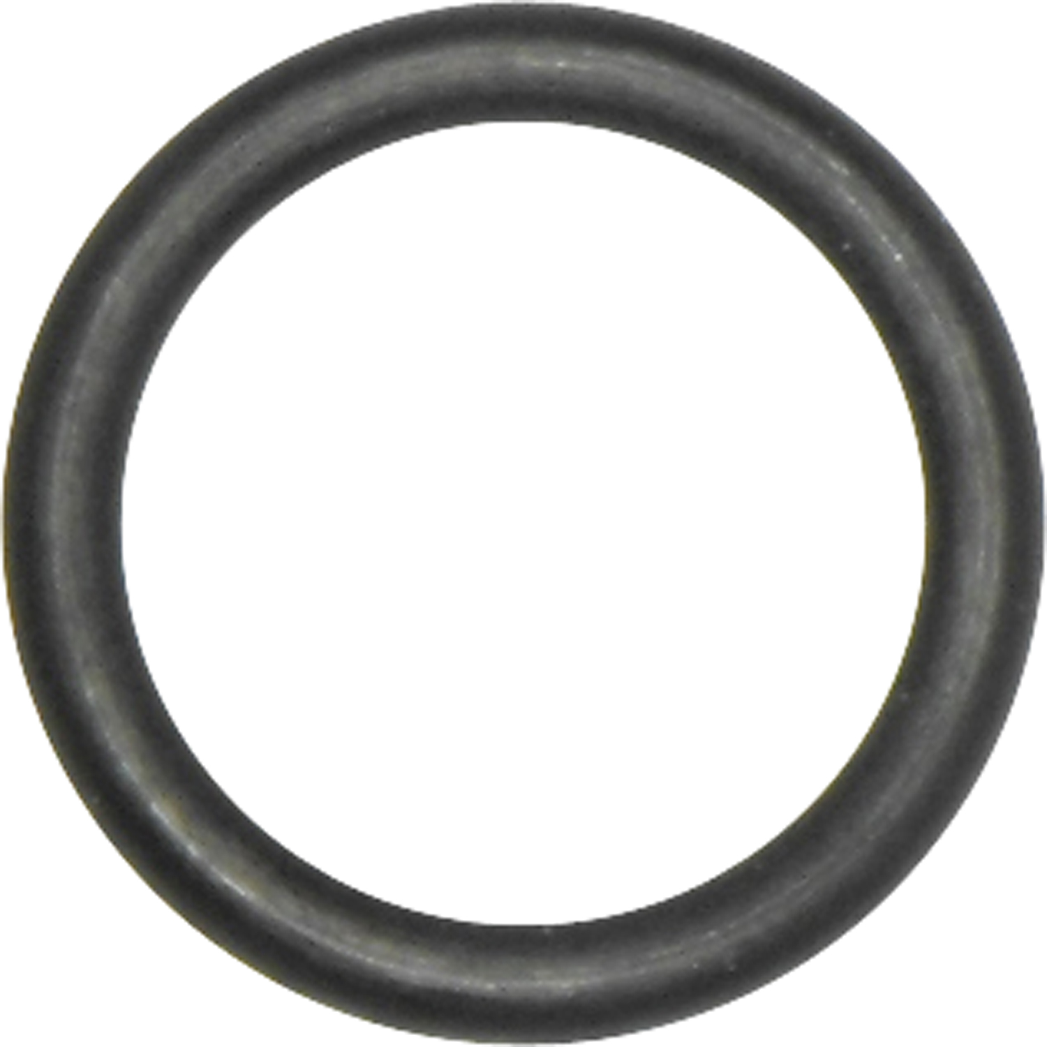 Oring #8 HSE FITTING SEAL