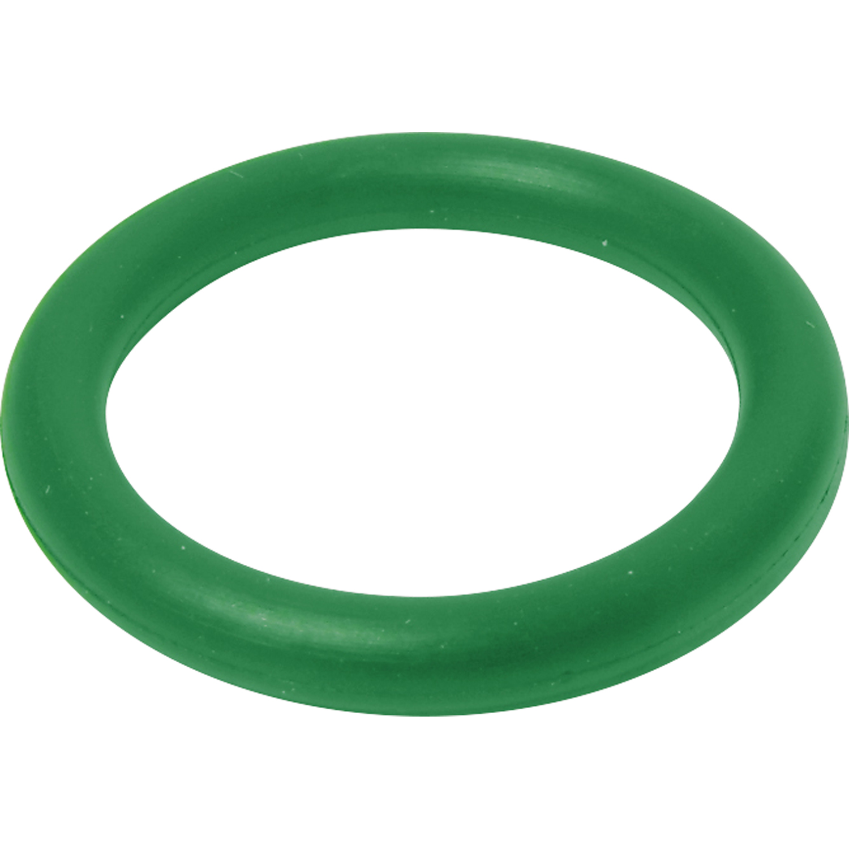 Oring Behr Bosh Nihon DKV14B Compressor Shaft Seal Head O-Ring 10 Count