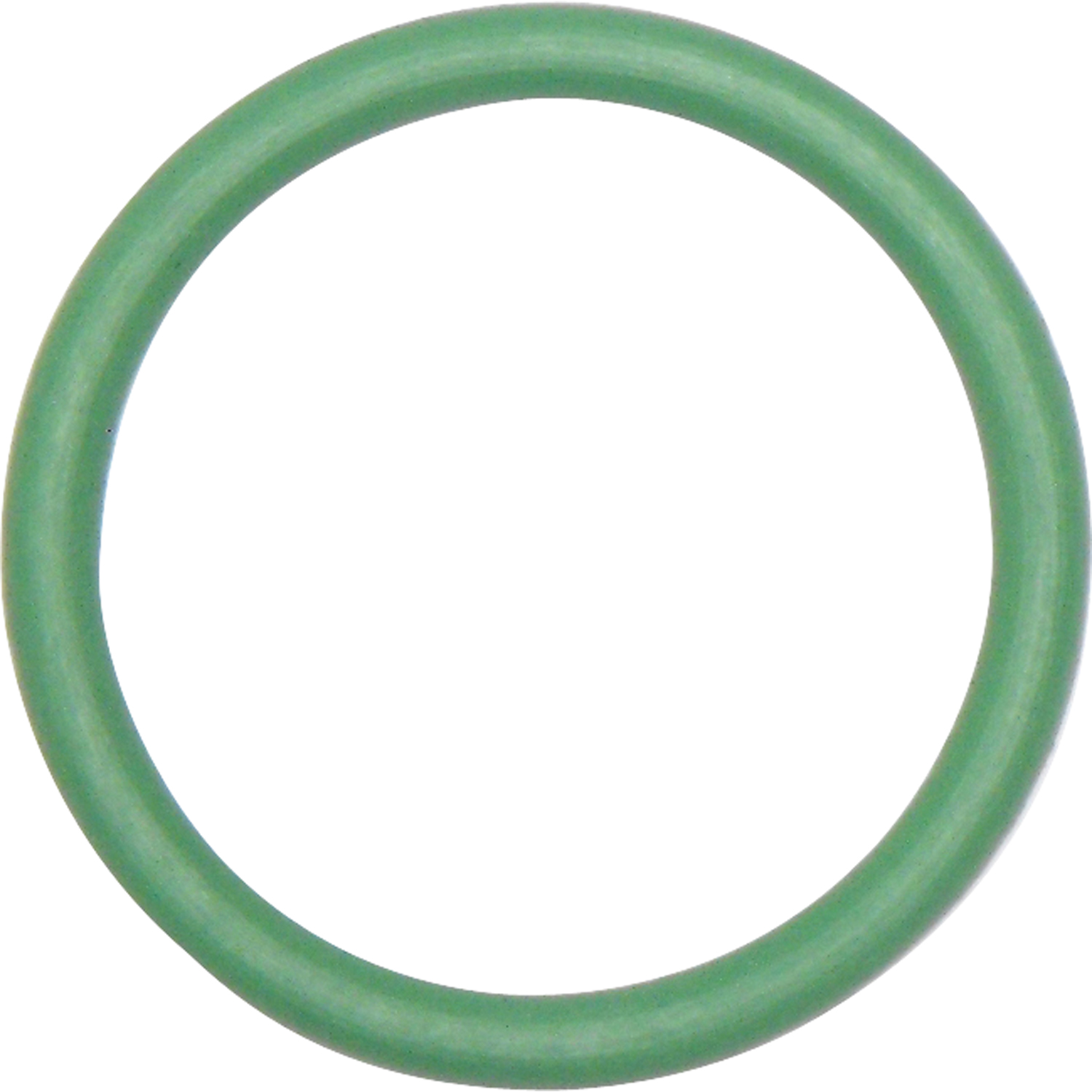 Oring SD708 709 SS SEAT OR