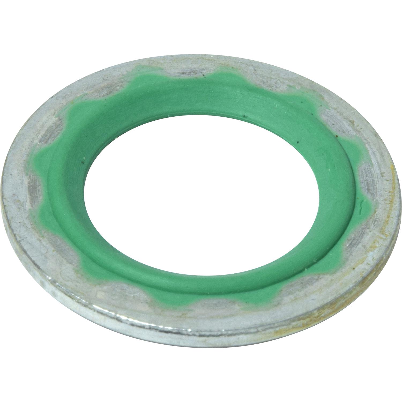 Sealing Washer Round OR 2013-10
