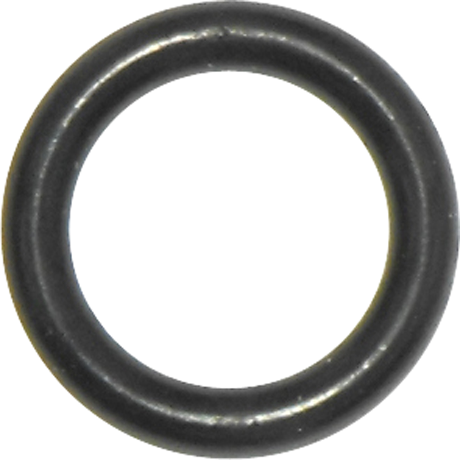 Oring # 5 14MM TOY HSE FT D