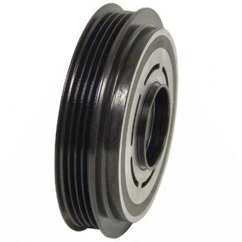 Clutch Pulley PULLEY FOR CL 1606C