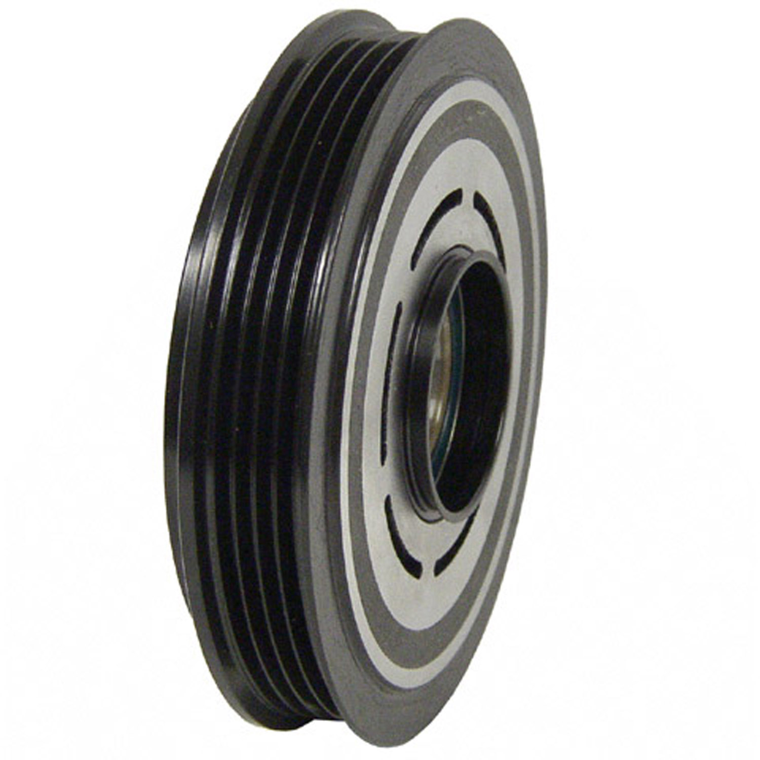 Clutch Pulley PULLEY FOR CL 1607C