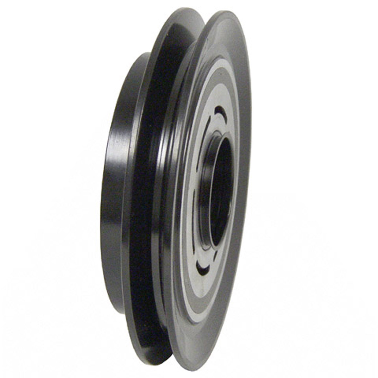 Clutch Pulley PULLEY FOR CL 1611C