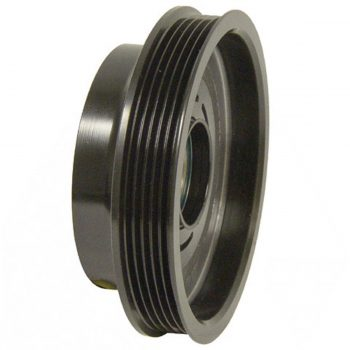 Clutch Pulley PULLEY FOR CL 1613C