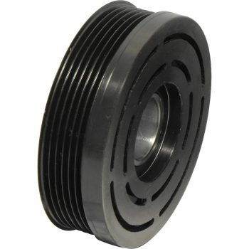 Clutch Pulley PU ON CL 40126C