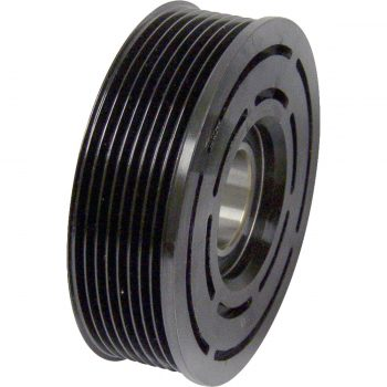 Clutch Pulley PULLEY FOR CL 0542C