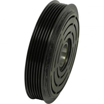 Clutch Pulley PU ON CL 40133C