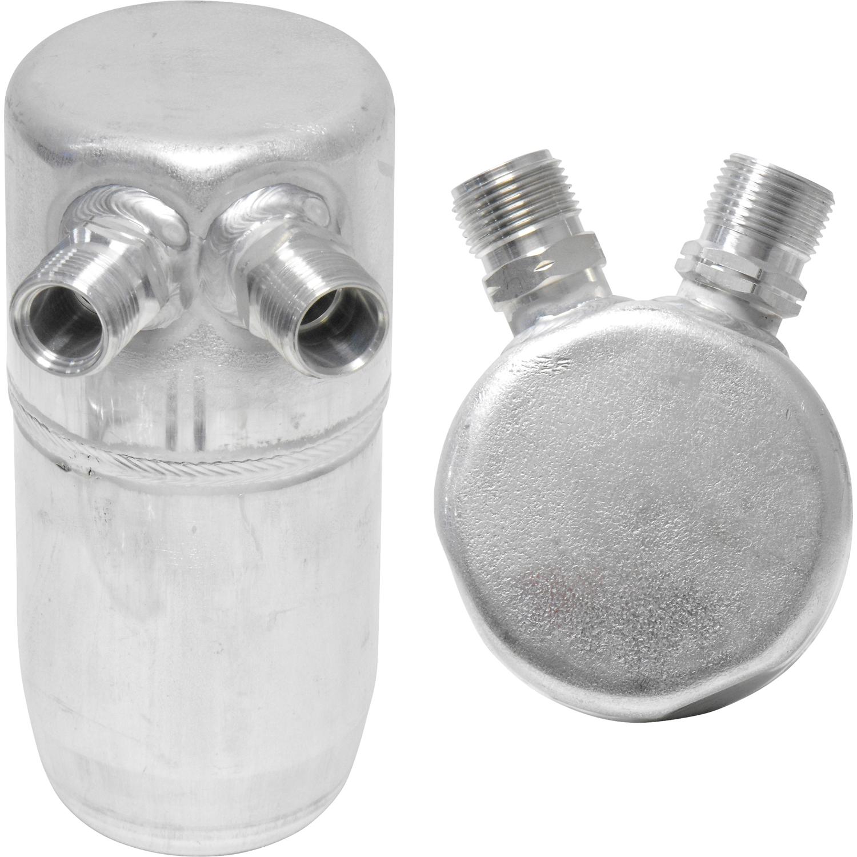 Accumulator CHEV S10 BLAZER 97-94