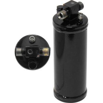 Drier 3/8 MX 3/8 M SP SV