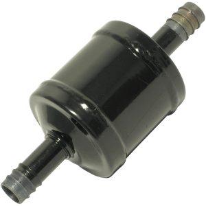 Drier Inline 12-12BB 2.50 D L 6.31