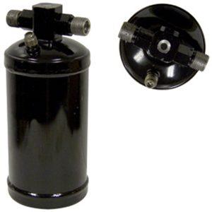 Drier 3/8 MIOR 3 7.38 L