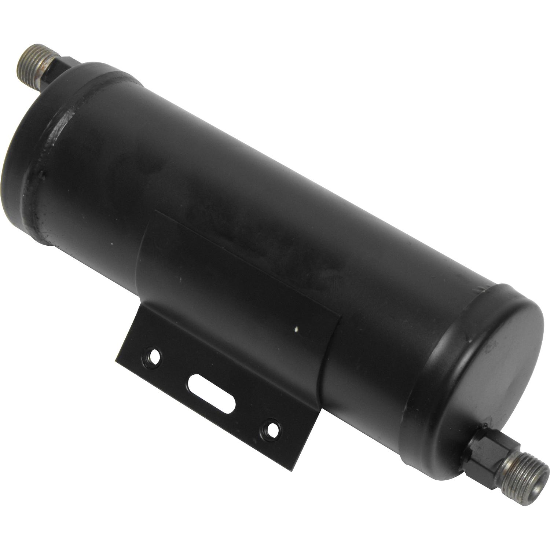 Drier LN LNT 8000-9M 90-84