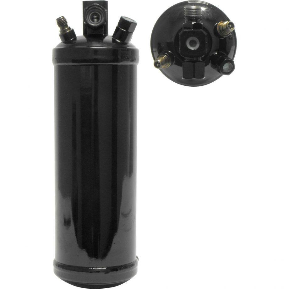 Drier FRTLINER R134A 96-94