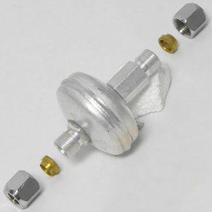 Drier Inline INLINE CMP 6 4.5L
