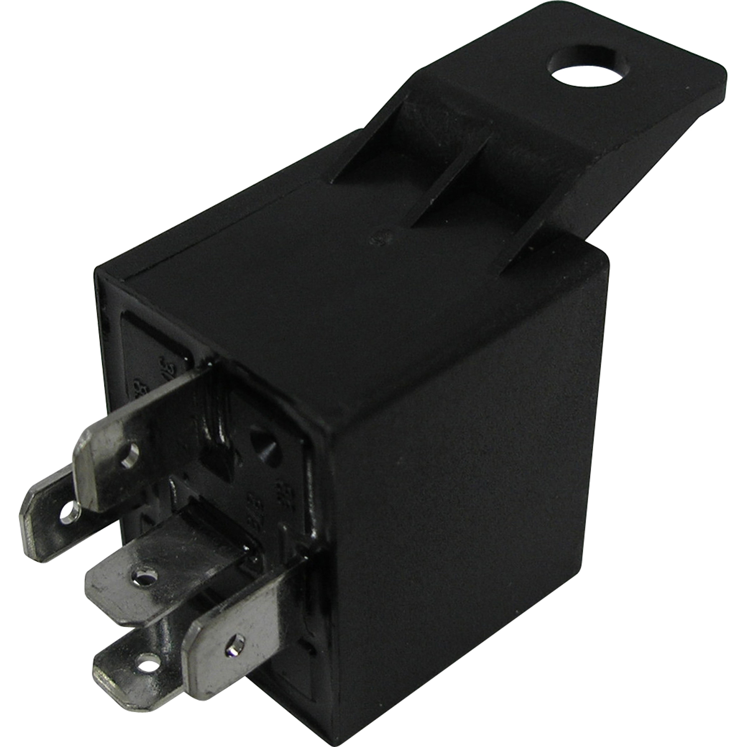 Relay UNIVERSAL BLOWER RELY 1