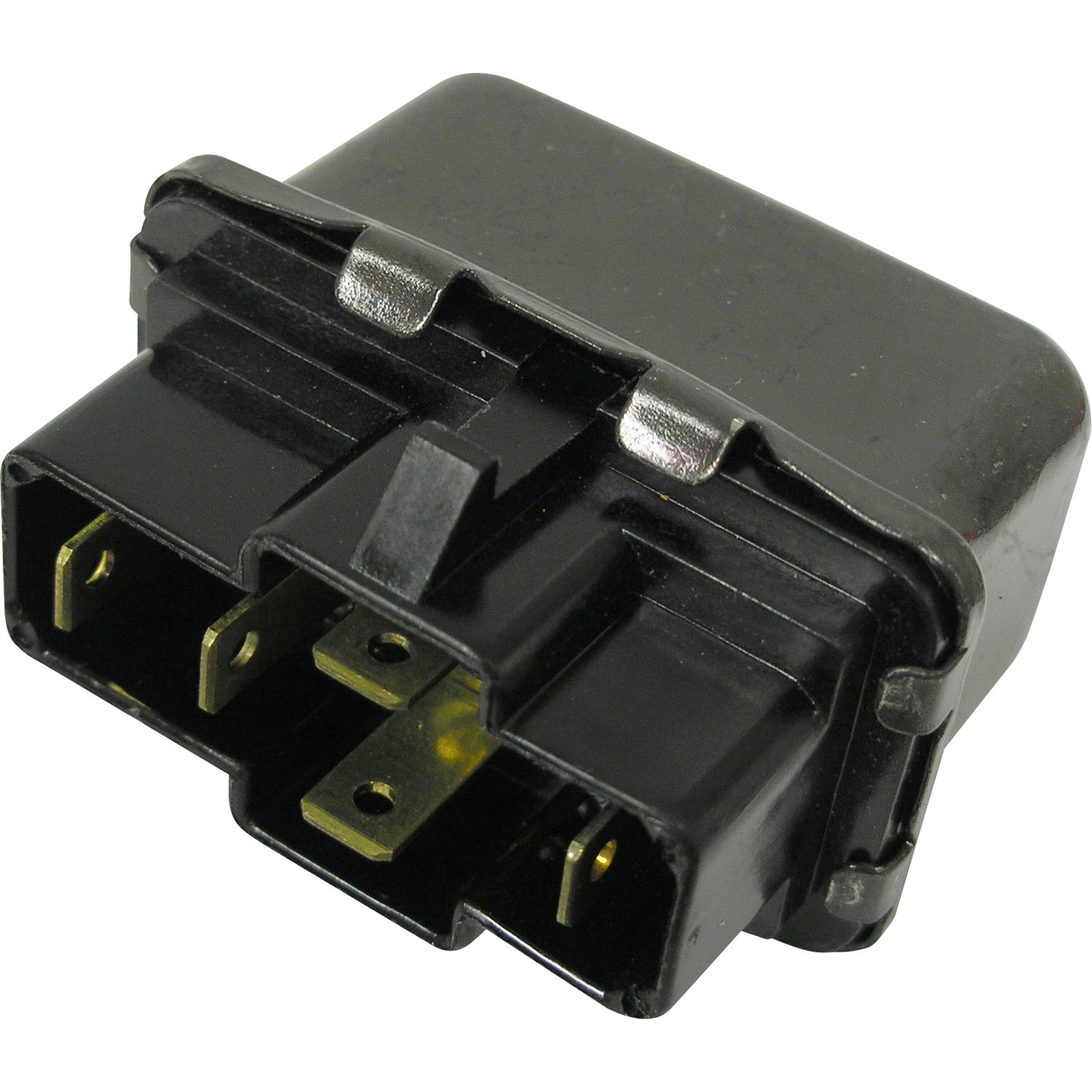 Relay GM BLWER RELAY 88-82