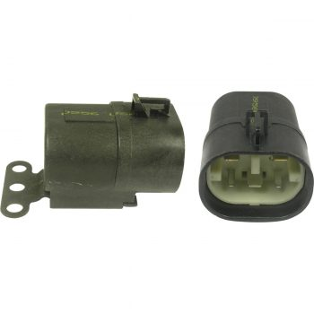 Relay 87-95 CHEVY 15 8240