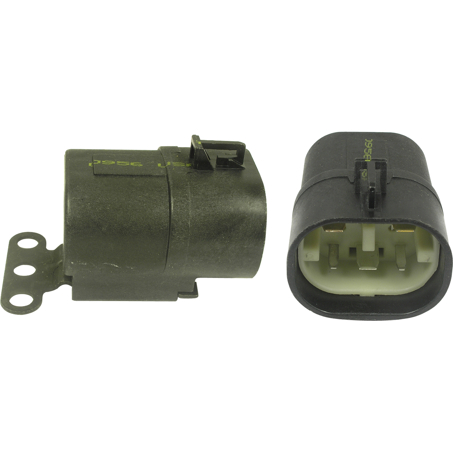 Relay 87-95 CHEVY 15 8240 1