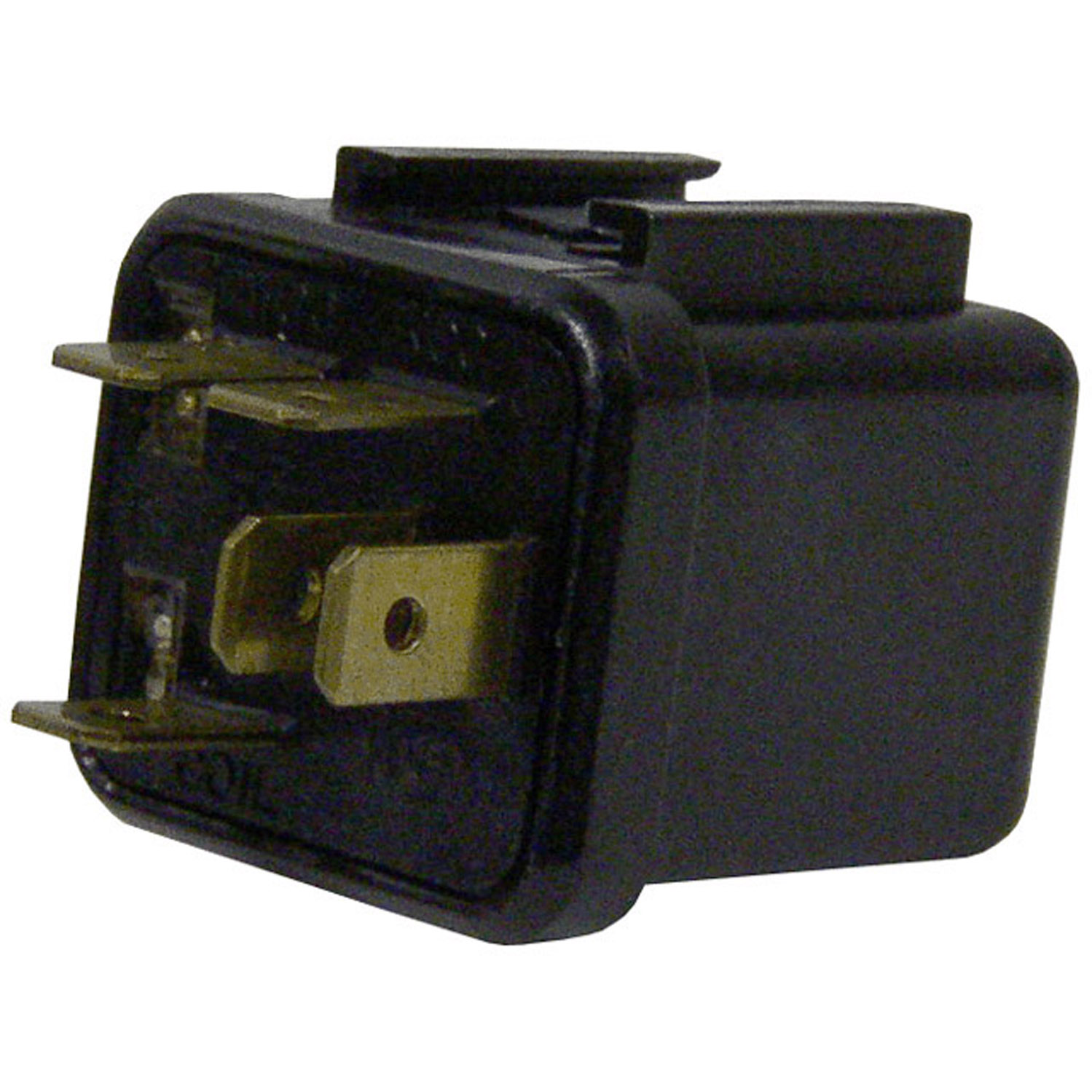 Relay NIS 78-89 5 TERM