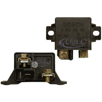 Relay BOSCH 75AMP RELAY