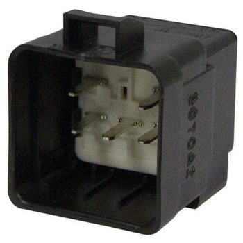 Relay GM BLWR COMPRES 96-93