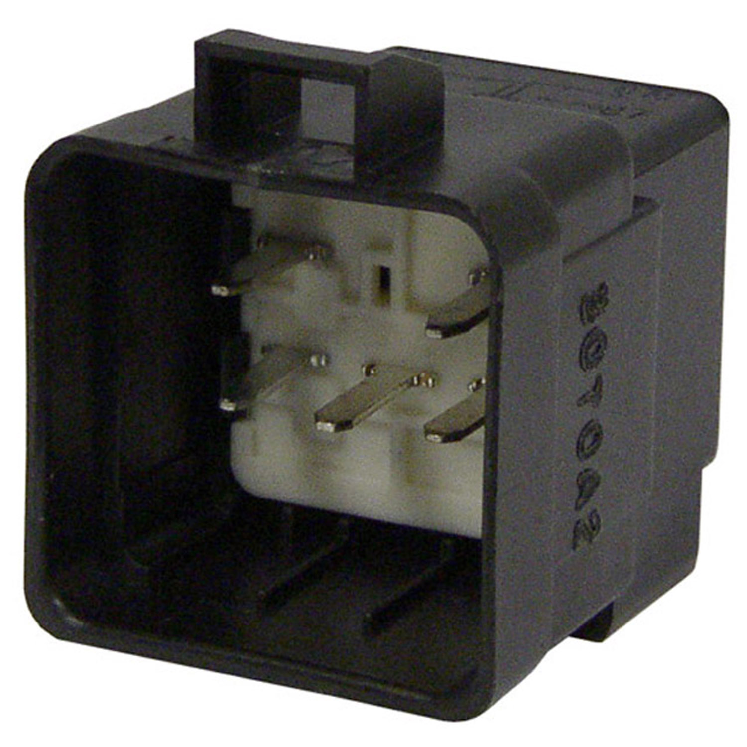 Relay GM BLWR COMPRES 96-93 1