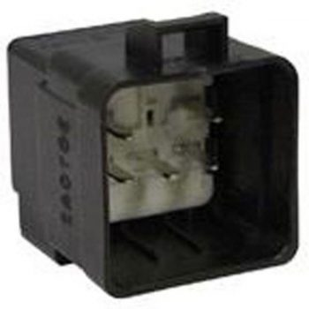 Relay 90-85 GM