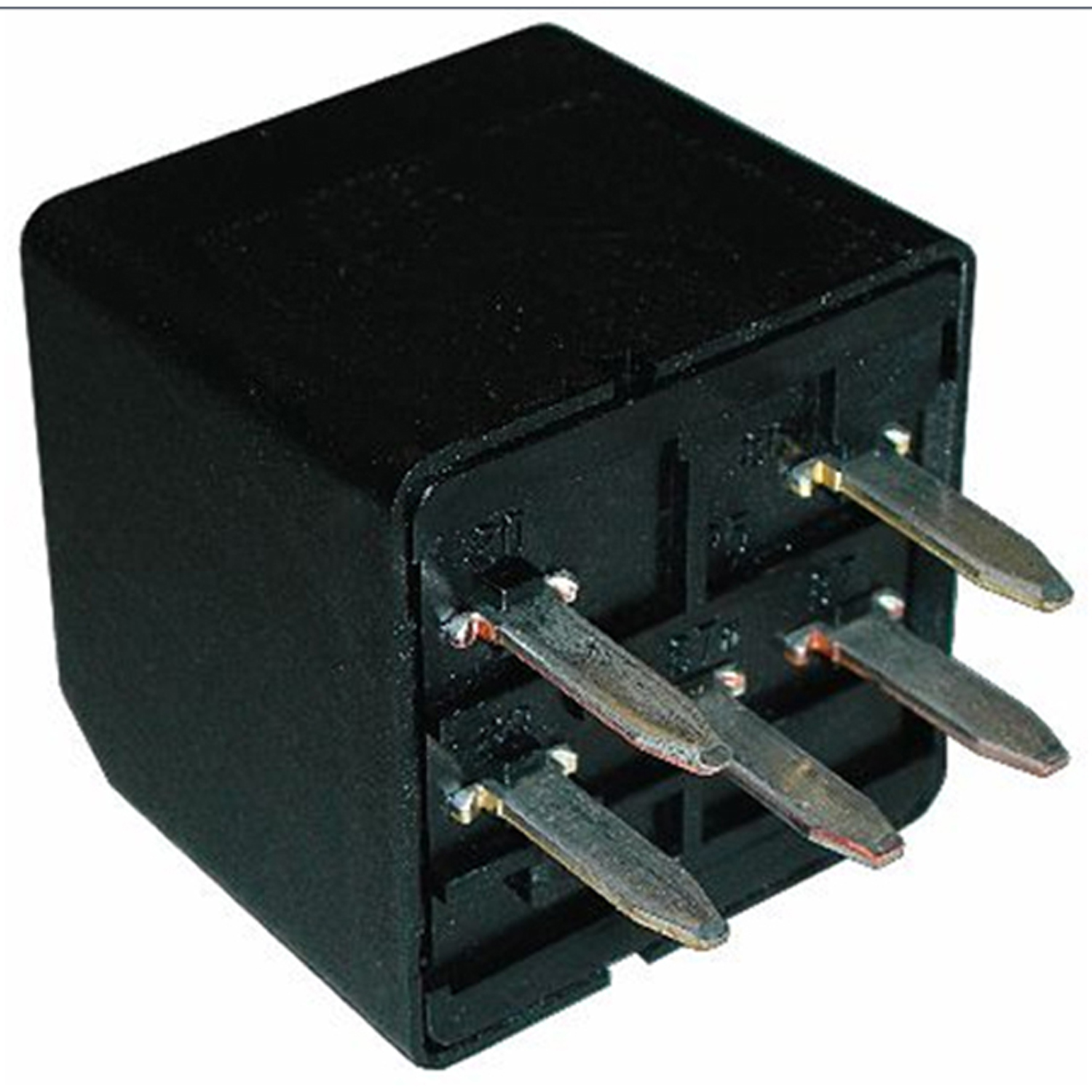 Relay GM 00-95