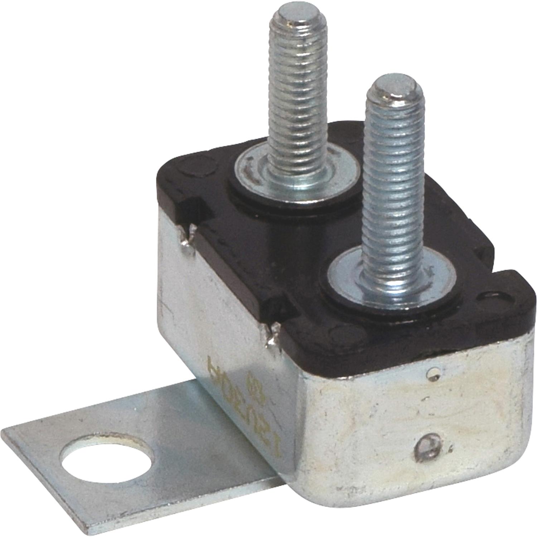 Circuit Breaker CIR BRK 30AMP W BRAC