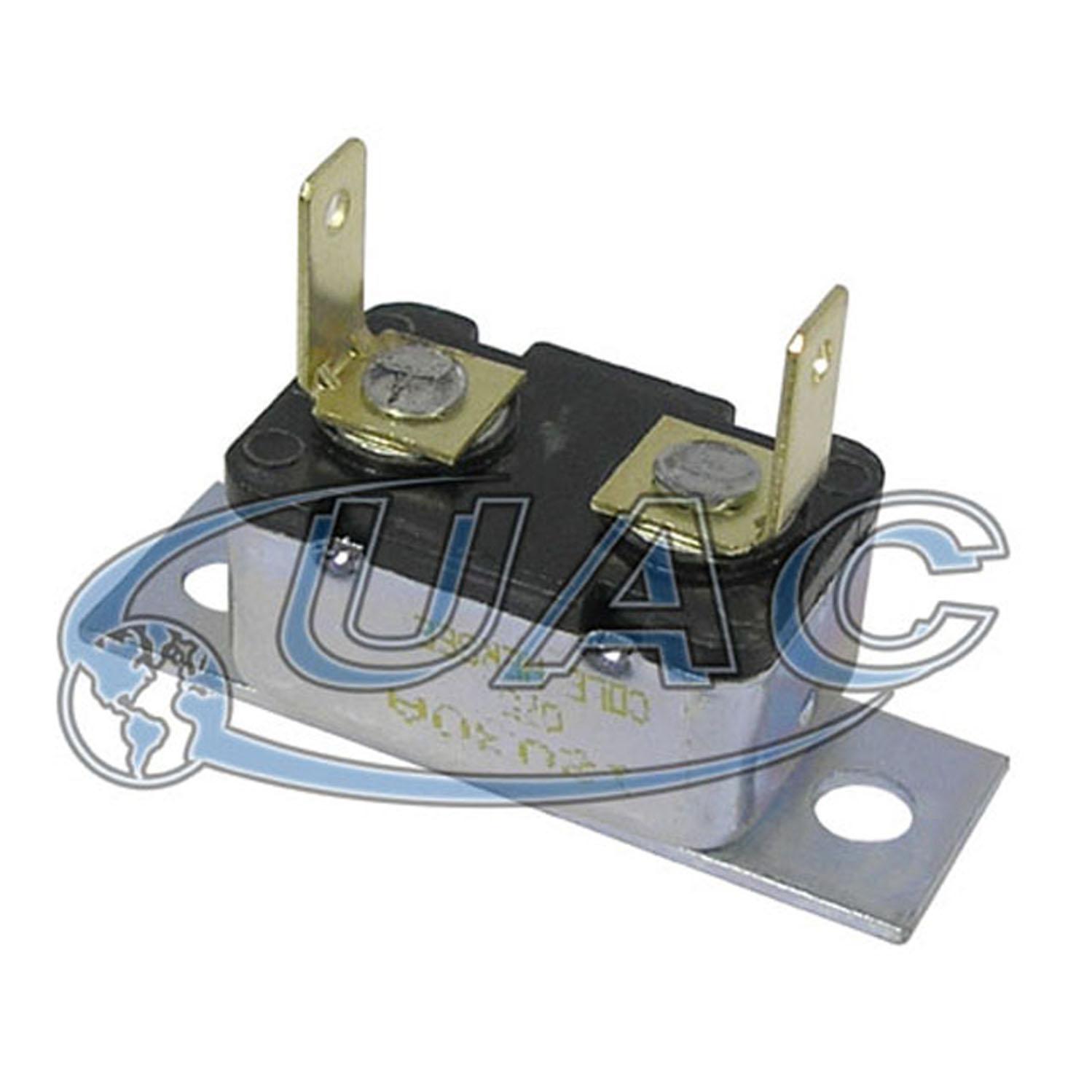 Circuit Breaker CIR BRK 30AMP SPADE