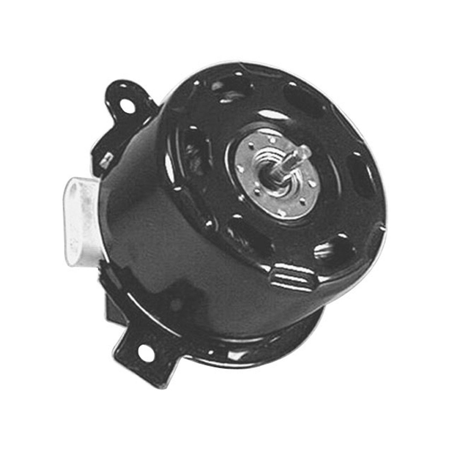 Radiator Fan Motor 35131 Four Seasons